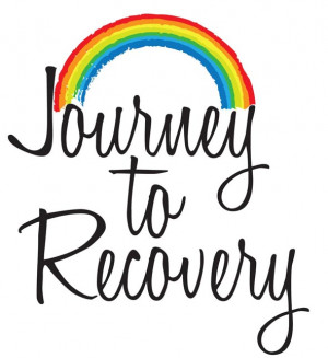 Stories of Recovery