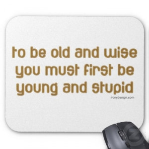Found on funny-wise-old-sayings.funnyfunny12.no-ip.org