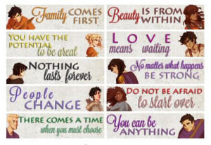... Quotes, Web Site, Book Character, Heroes Of Olympus, Fandoms, Percy
