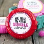 Bubble-Gum-Valentines-Printable.-You-Make-My-Heart-Bubble-Printable ...