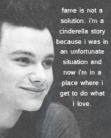 Said-by-Chris-Colfer-quotes-34601215-160-198.jpg