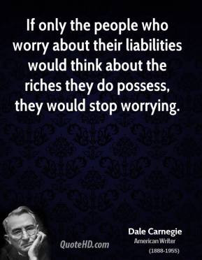 Worrying Quotes | QuoteHD