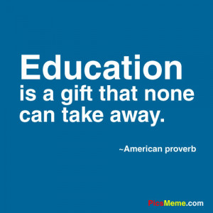 quotes – education quotes education higher education quote higher ...