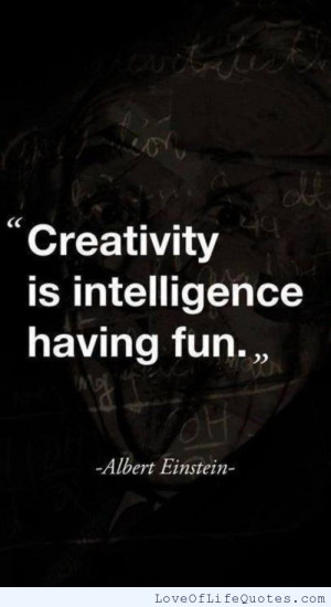 posts albert einstein quote on creativity albert einstein quote ...