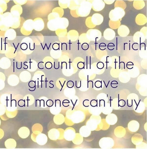 Best cute quotes wise sayings money rich