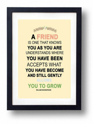 Gift for a Sister, Best Friend, Inspirational Life Saying Sister Quote ...