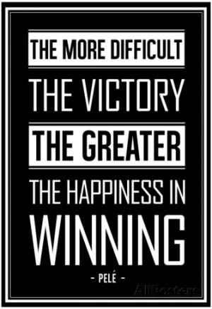 admin quotes winning quotes winning quotes basketball winning quotes ...