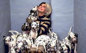 101 Dalmatians | Cruella De Vil Cruella De Vil If this doesn't bore ...