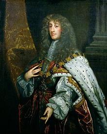 James II by Peter Lely.jpg