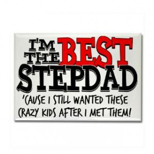 161836160_fathers-day-step-dad-magnet-buy-fathers-day-step-dad-.jpg