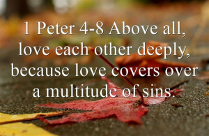 Mark 10-9 Therefore what God has joined together, let no one separate.