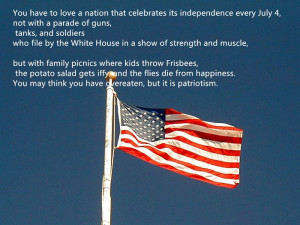 Here Is Your Ideas About Famous 1776 Independence Day Quotes, It Is ...