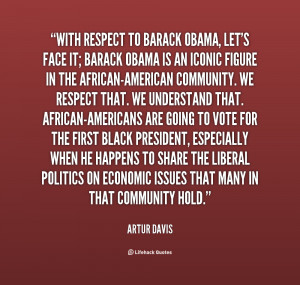 It takes a African Sayings About Respect settled