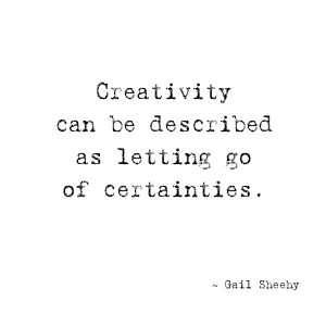 Creativity Quotes For Kids Archive for the 'quotes'