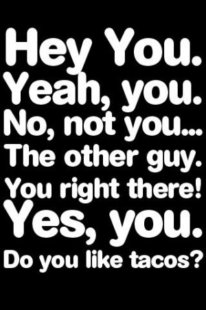 funny sayings about men. Funny Image amp; Funny Quotes