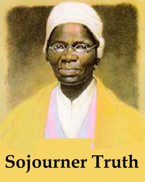 Sojourner-Truth
