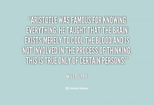 quote-Will-Cuppy-aristotle-was-famous-for-knowing-everything-he-77036 ...