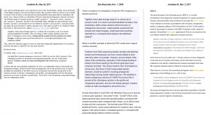 Analog and Digital Transmission How to Cite a Quote in an Article ...