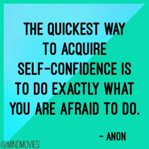 ... way-to-aquire-self-confidence-life-daily-quotes-sayings-pictures1.jpg