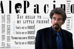 Related Pictures al pacino godfather quotes