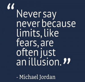 inspirational-team-quotes-for-athletes