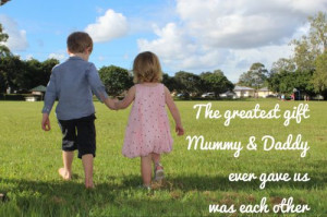 Lovely Collection of Brother And Sister Quotes