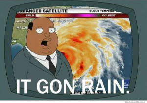 ... Hurricane Sandy memes, tweets, and funny pictures we've come across