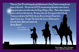 King-of-Kings-inspirational-picture-quote-and-sayings-about-life-by ...