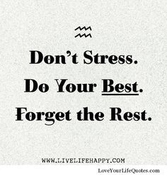 quotes more remember this colleges life inspiration exams quotes ...