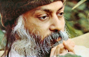 Osho Quotes on Sadness
