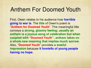 anthem individuality essay In the novel anthem by ayn rand there are many themes themes include love, desire, equality, freedom, and individuality most of.