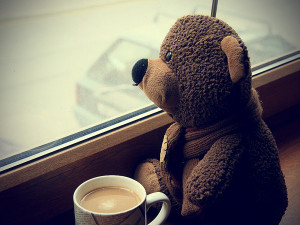 Use this BB Code for forums: [url=http://www.imgion.com/teddy-with ...