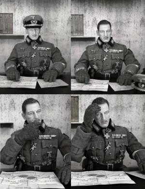 Wilhelm Keitel (Top Secret) The Battle plains 1939-40 Updated!.