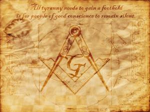 black masonic clip art masonic clip art black masonic art freemason ...