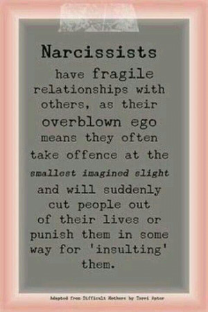 ... Quotes, 480720 Pixel, Menu, Narcissist Quotes, Abuse Friendship, Blame