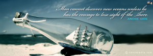 Facebook Covers Page 98