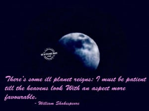 Romantic Full Moon Quotes Romantic full moon quotes