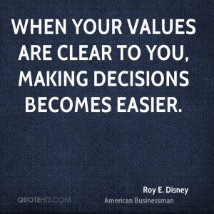 Related with Disney Leadership Quotes