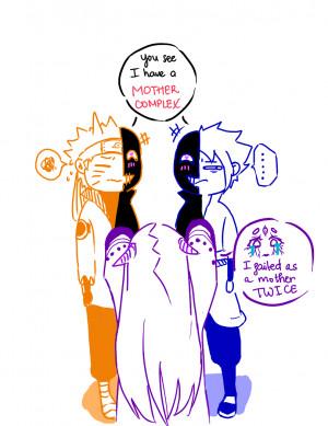 Naruto 681 by kiwixiwie