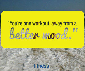 10 Inspirational Quotes Perfect for Pinterest