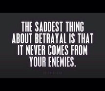 Quotes About Friendship Betrayal Tagalog Betrayal Quotes