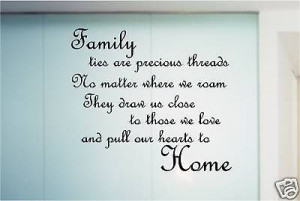poems and quotes about family memories memories joys of life family ...