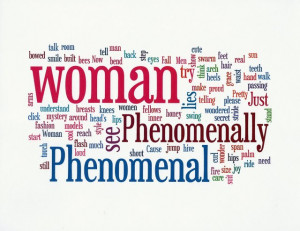 phenomenal-woman.jpg