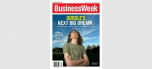 agence Bloomberg ach te le magazine BusinessWeek