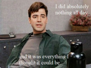 Office Space quotes (10 pictures)