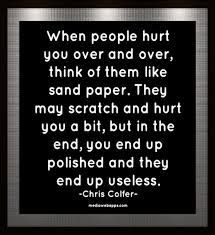 rude people quotes google search more life quotes sandpaper ...