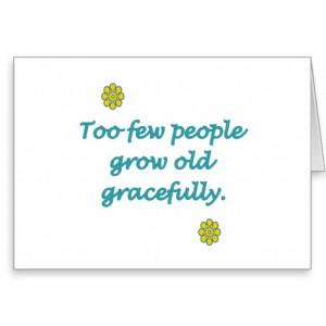 Funny Birthday Cards...