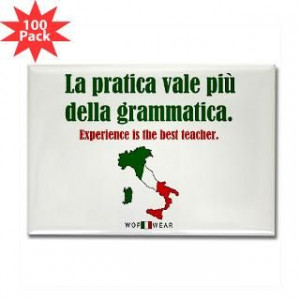 Italian Food Sayings And Quotes