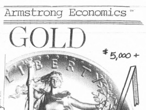 martin-armstrong-gold-headed-to-5000-and-beyond.jpg