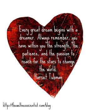 Harriet Tubman Quotes Keep Going Harriet tubman quote